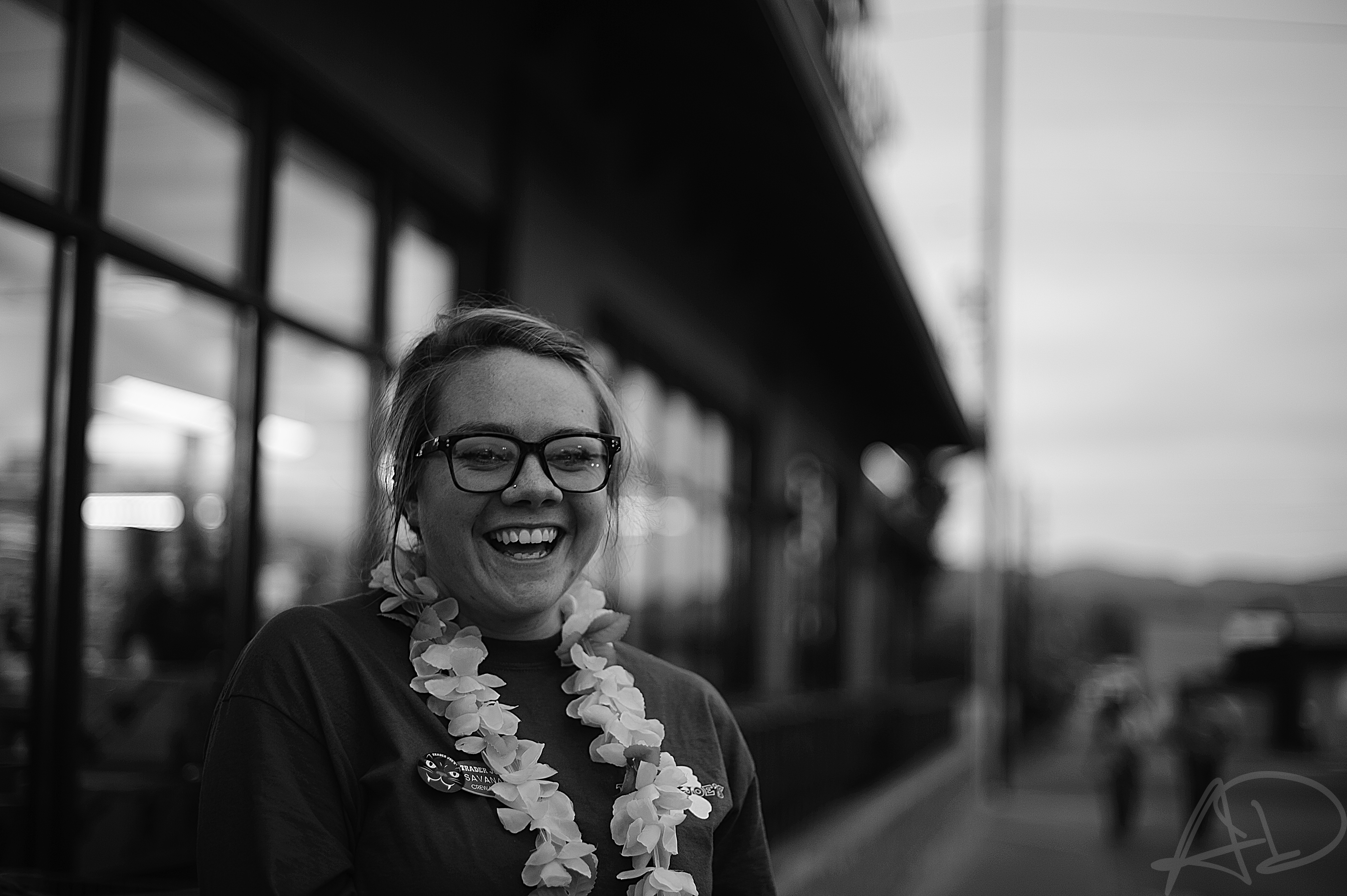 savanah 22 year old what has been your proudest being an ra at western washington university was the most life changing experience